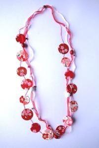 boucles-d-oreille-reserve-parure-sakura-rose-un-15132097-dsc02065-jpg-288382-e2868_570x0