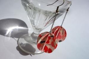 boucles-d-oreille-reserve-parure-sakura-rose-un-15132097-dsc07279-jpg-b88a25-65001_570x0