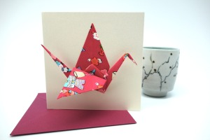 cartes-carte-double-origami-grue-en-papi-15912726-dsc08106-jpg-766157-ae3c1_big