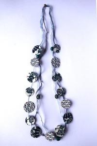 collier-collier-en-papier-japonais-katazome-6277035-dsc02056-362de_570x0