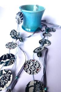 collier-collier-en-papier-japonais-katazome-6277035-dsc02060-c3085_570x0