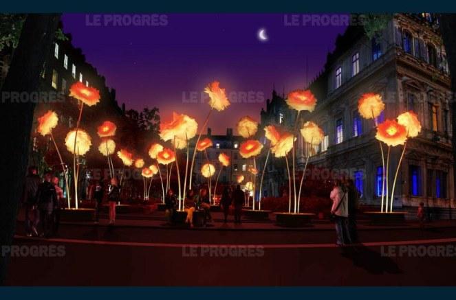 bouquets-de-pivoines-geantes-place-de-la-bourse-les-pivoines-de-francois-fouilhe-et-jean-baptiste-laude-du-collectif-tilt-tilt-1479278308