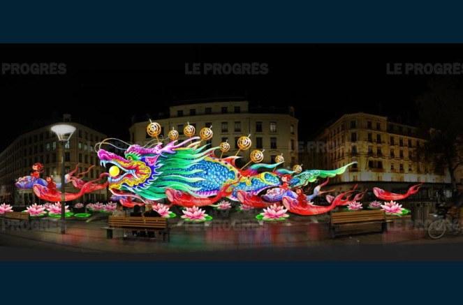 rue-de-la-republique-quot-les-lanternes-de-zigong-quot-de-haitian-lantern-haitian-lantern-1479278308