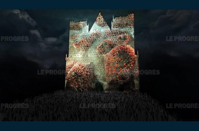 tailleurs-de-pierre-du-xxie-siecle-a-la-cathedrale-saint-jean-quot-evolutions-quot-de-yann-nguema-et-ez3kiel-yann-nguema-1479278308