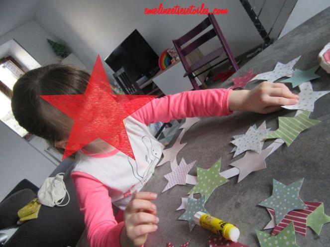 _copie-0_Guirlandes d'étoiles (2)