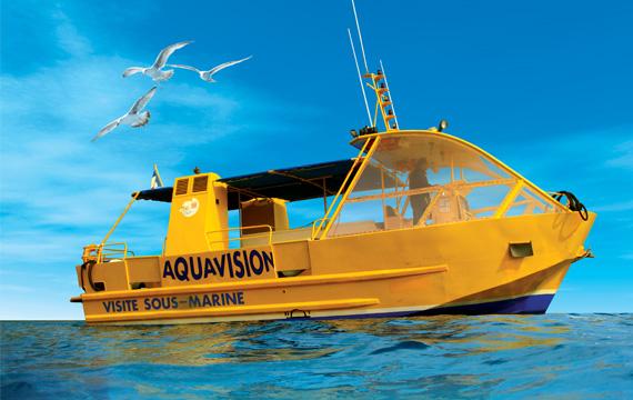 bateau-vision-sous-marine-TVM